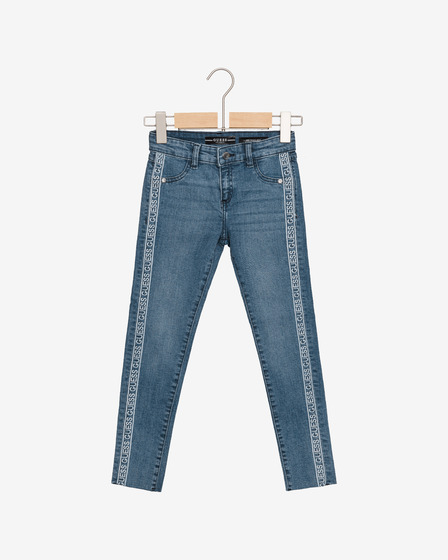 Guess Kinder Jeans