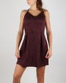 SuperDry Alexandra Dress