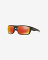 Oakley Drop Point™ Sunglasses
