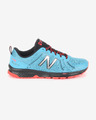 New Balance 590 Sneakers