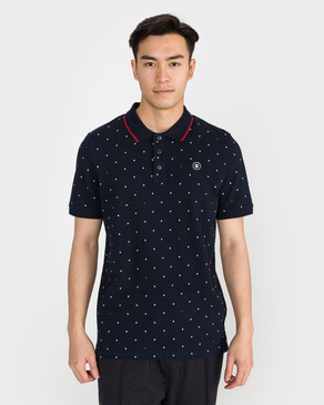 Jack & Jones Aop Polo shirt