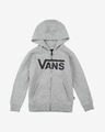 Vans Kinder Sweatvest