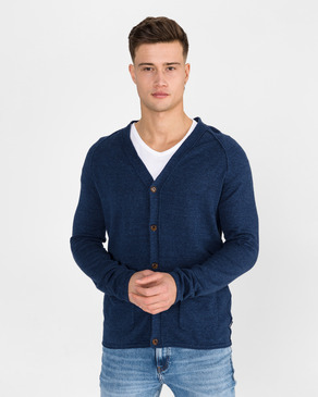 Jack & Jones Union Sweater