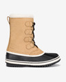 Sorel 1964 PAC™ 2 Snow boots