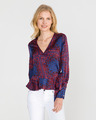 Scotch & Soda Blouse