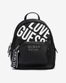 Guess Haidee Backpack