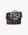 Guess Lorenna Belt