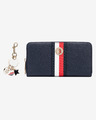 Tommy Hilfiger Core Large Wallet
