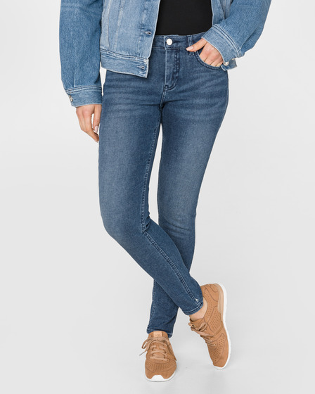 Scotch & Soda La Bohemienne Jeans
