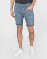 Replay Anbass Shorts