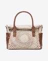 Desigual Legacy Loverty Handbag