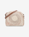 Desigual Legacy Deia Cross body bag
