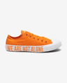 Converse Chuck Taylor All Star Mission Sneakers