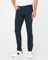 Jack & Jones Glenn Trousers