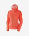 Salomon Right Nice Mid Sweatshirt