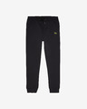 O'Neill O'Jogger Kids Joggings