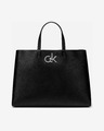 Calvin Klein Re-Lock Handbag