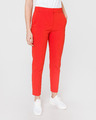 French Connection Adisa Trousers