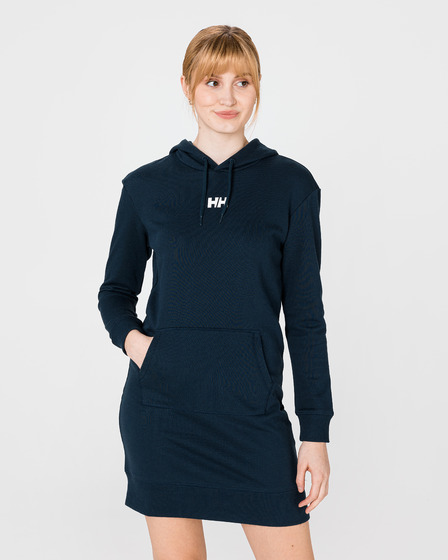 Helly Hansen Active Dress