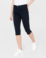 Vero Moda Hot Seven Trousers