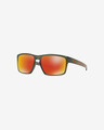 Oakley Sliver™ Sunglasses