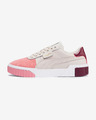Puma Cali Remix Sneakers