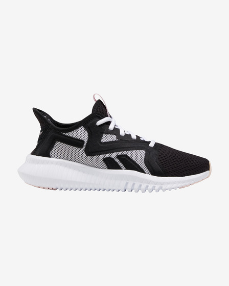 Reebok Flexagon 3.0 Sneakers