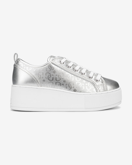 Guess Neeka Sneakers