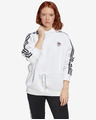 adidas Originals Valentine's Day Sweatshirt