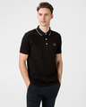 Armani Exchange Poloshirt