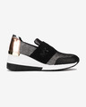 Michael Kors Felix Trainer Sneakers