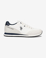 U.S. Polo Assn Bryson Sneakers