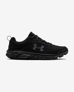 Under Armour Charged Assert 8 Sneakers