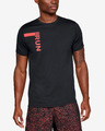 Under Armour Run Tall T-shirt