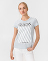 Guess Creamy T-shirt