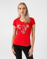 Guess Lory T-shirt