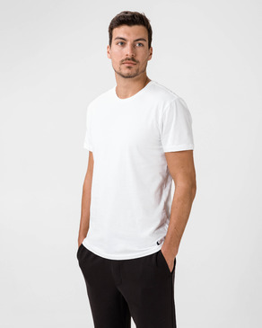 Polo Ralph Lauren 3-pack Ondershirt