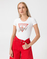 Guess Icon T-shirt
