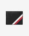 Tommy Hilfiger Dowtown Wallet