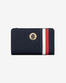 Tommy Hilfiger Signature Medium Wallet
