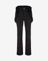 Loap Lydena Trousers