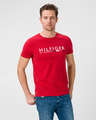 Tommy Hilfiger Corp T-shirt