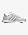 adidas Originals Marathon Tech Sneakers