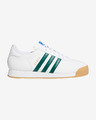 adidas Originals Samoa Sneakers