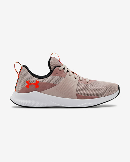 Under Armour Charged Aurora Sneakers