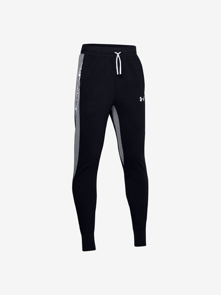 Under Armour Sportstyle Kids joggings