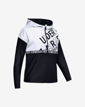 Under Armour Infinity Kids Sweatshirt