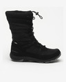 Merrell Approach Tall Snow boots