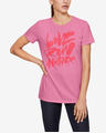 Under Armour Love Run Another T-shirt