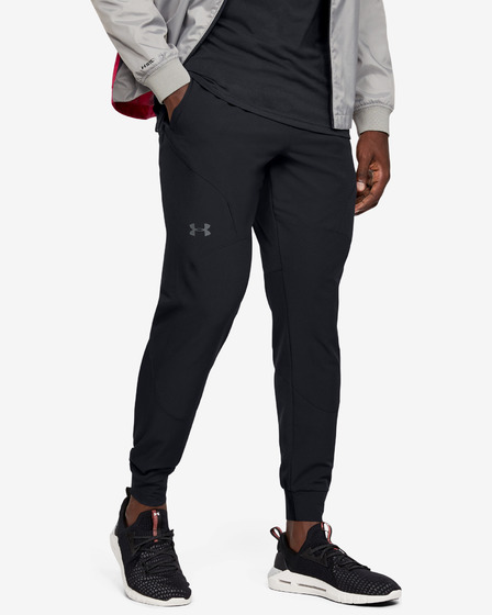 Under Armour Flex Joggings